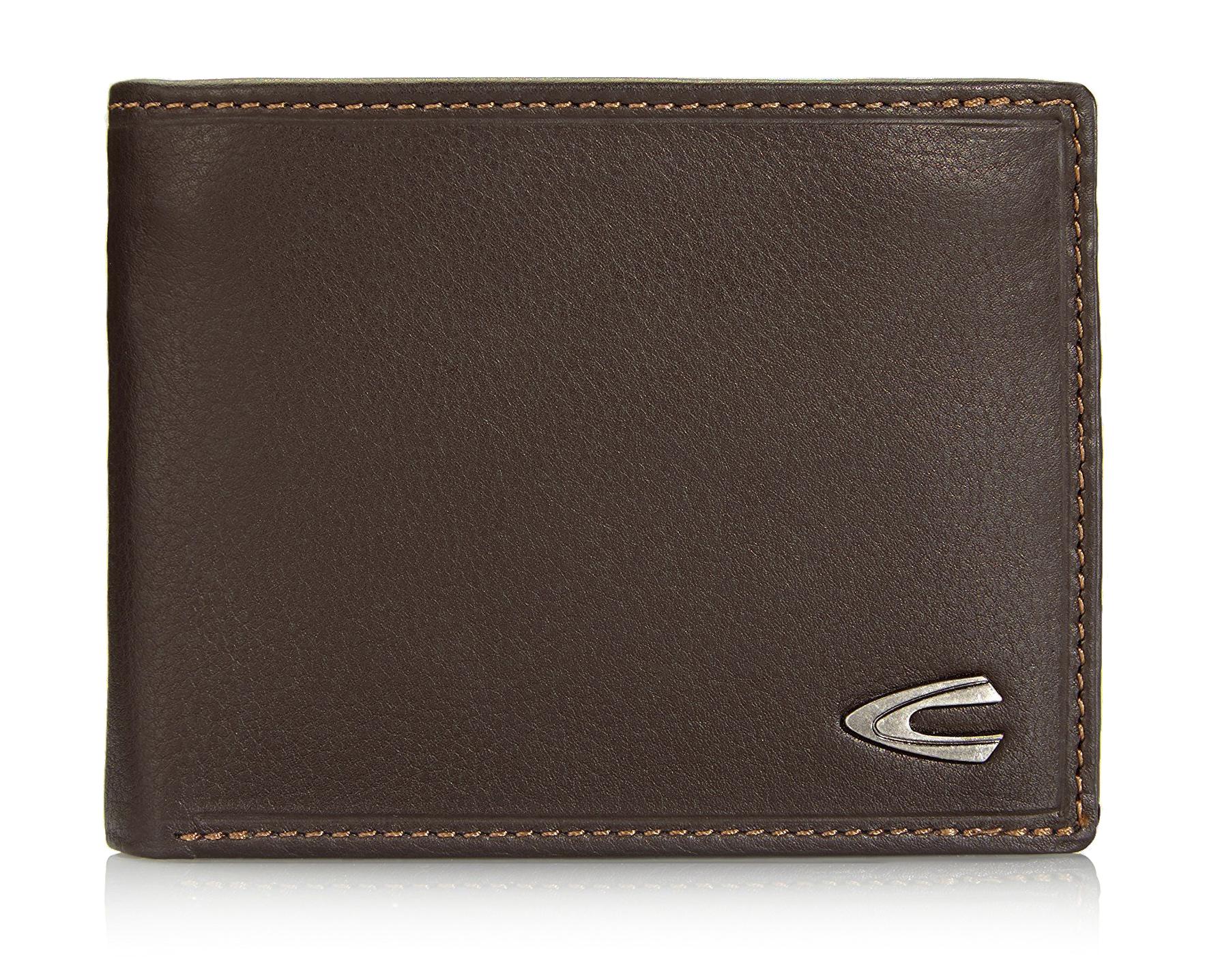 ff03aa1aad410 CAMEL ACTIVE B34 703 20 portfel męski to najlepsze produkty w swojej ...
