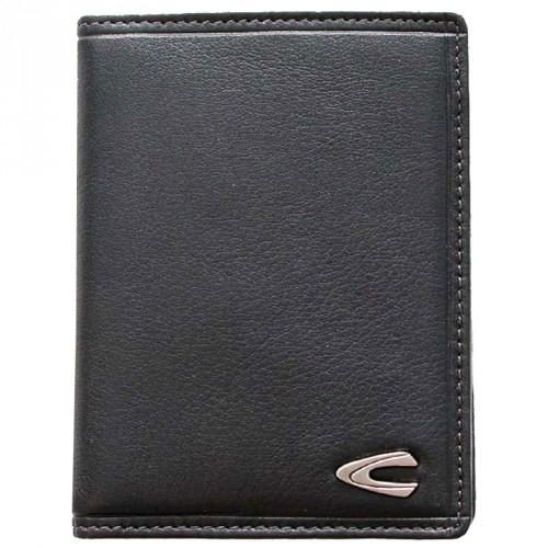 df45c83ea87ec CAMEL ACTIVE B34-707 portfel męski to najlepsze produkty w swojej ...