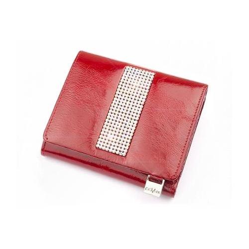 1c8055c455650 CV-220 portfel z kamieniami swarovskiego to najlepsze produkty w ...