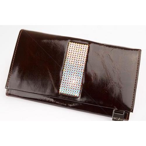 c48923a7a8056 cv-140 portfel z kamieniami swarovskiego to najlepsze produkty w ...