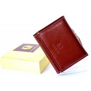 9302ff60a76cd MARCO skórzany portfel damski PD-67B110,00 zł85,00 zł