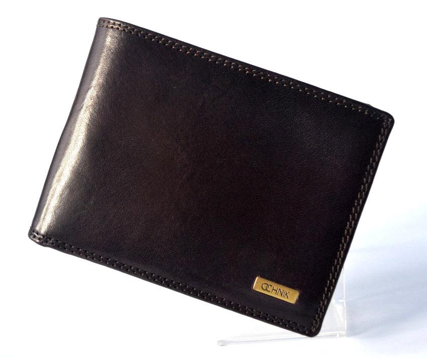 19fd4c1ff0cf2 OCHNIK skórzany portfel męski PL-118 to najlepsze produkty w swojej ...