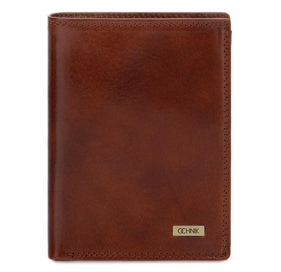 28446228424ed OCHNIK portfel męski PL-145 kolory to najlepsze produkty w swojej ...