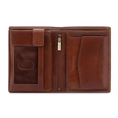 97931be0fae17 OCHNIK portfel męski PL-145 kolory to najlepsze produkty w swojej ...