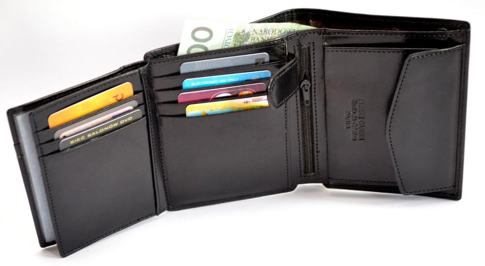 ac77d2765e2a3 PIERRE CARDIN 900 skórzany portfel męski to najlepsze produkty w ...