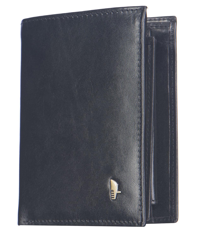 21754dd2e0c7e PUCCINI skórzany portfel męski MU1700 z dodatkową wkładką etui