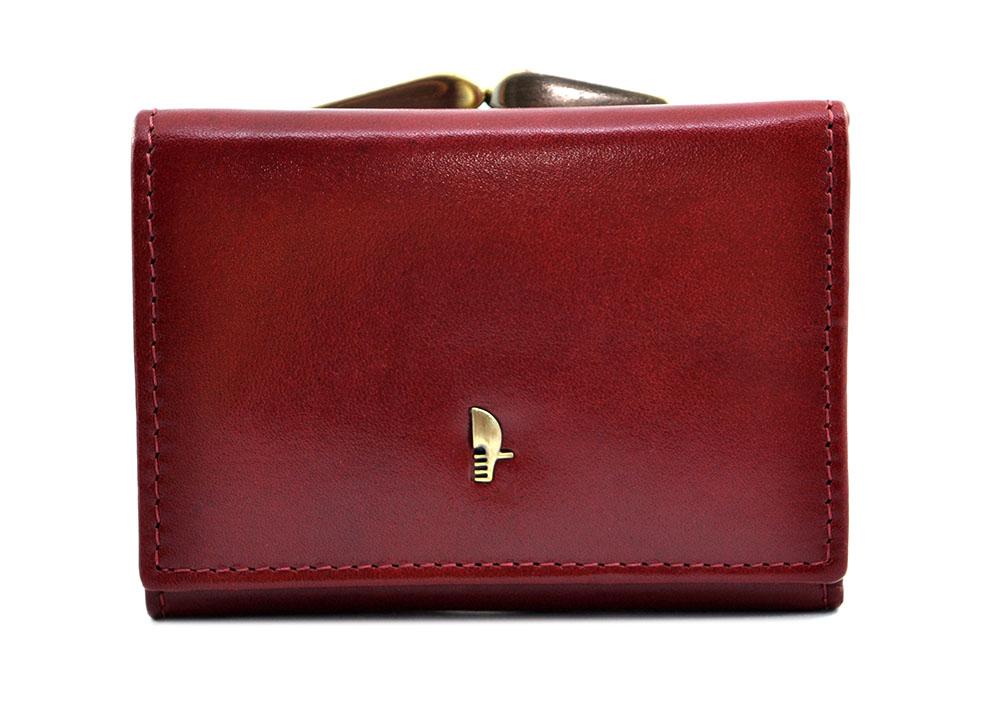 4fa0fe6c2b99b Puccini Masterpiece p-1701 portfel damski to najlepsze produkty w ...