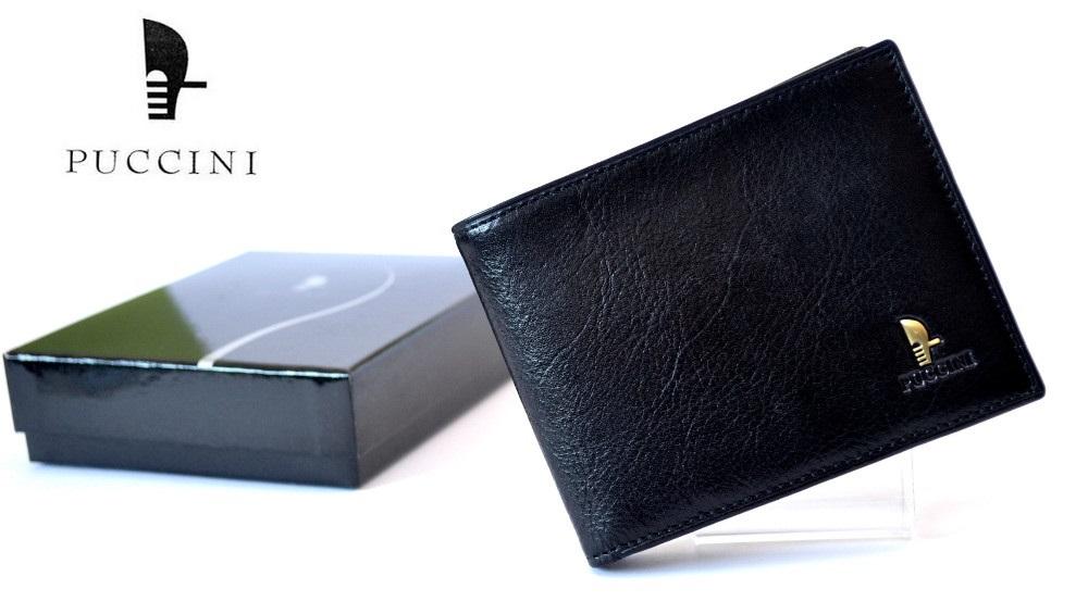 66f1f3c4784e5 Puccini Masterpiece p-1694 portfel męski to najlepsze produkty w ...