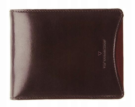 d316c3f2156ab VIP Collection 05 Prestige portfel damski to najlepsze produkty w ...