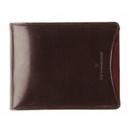 a217c5ccff3e2 VIP Collection 05 Prestige portfel damski to najlepsze produkty w ...