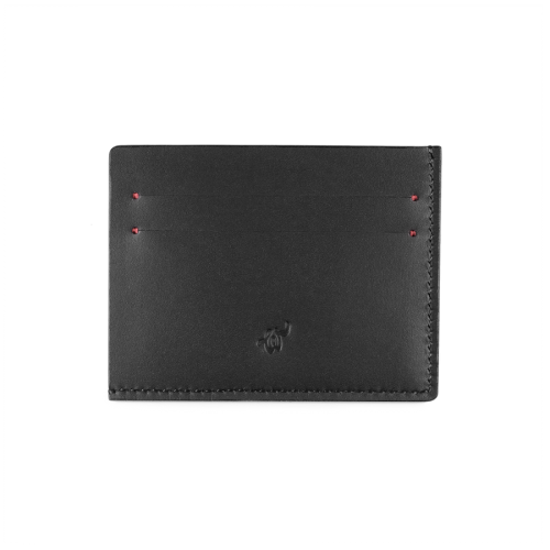 Woolet Mini Wallet SE RFID