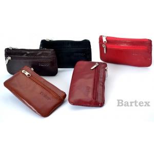 a4894d67a0c0a BARTEX to najlepsze produkty w swojej kategorii