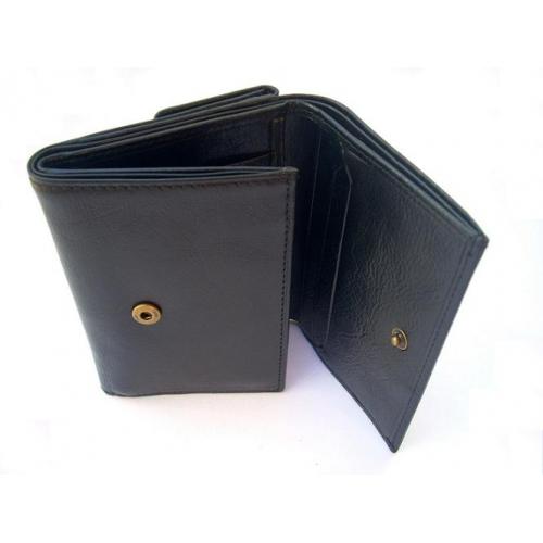 6e89074ffa564 WITTCHEN kolekcja Italy 21-1-071 portfel damski to najlepsze ...