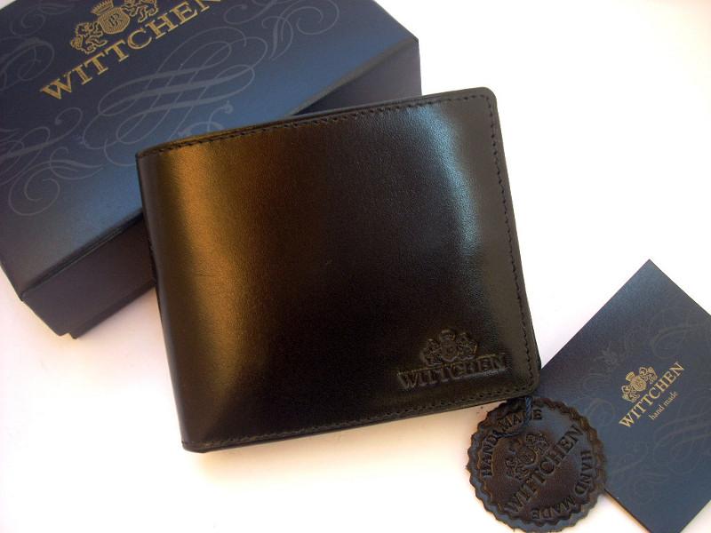8b0c4e1ac2b7c WITTCHEN Italy portfel męski 21-1-271 to najlepsze produkty w swojej ...
