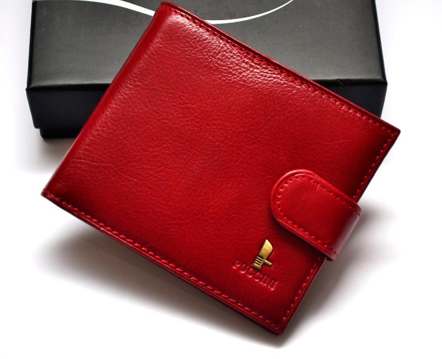 b46666a53085e Puccini Masterpiece p-1953 portfel damski to najlepsze produkty w ...