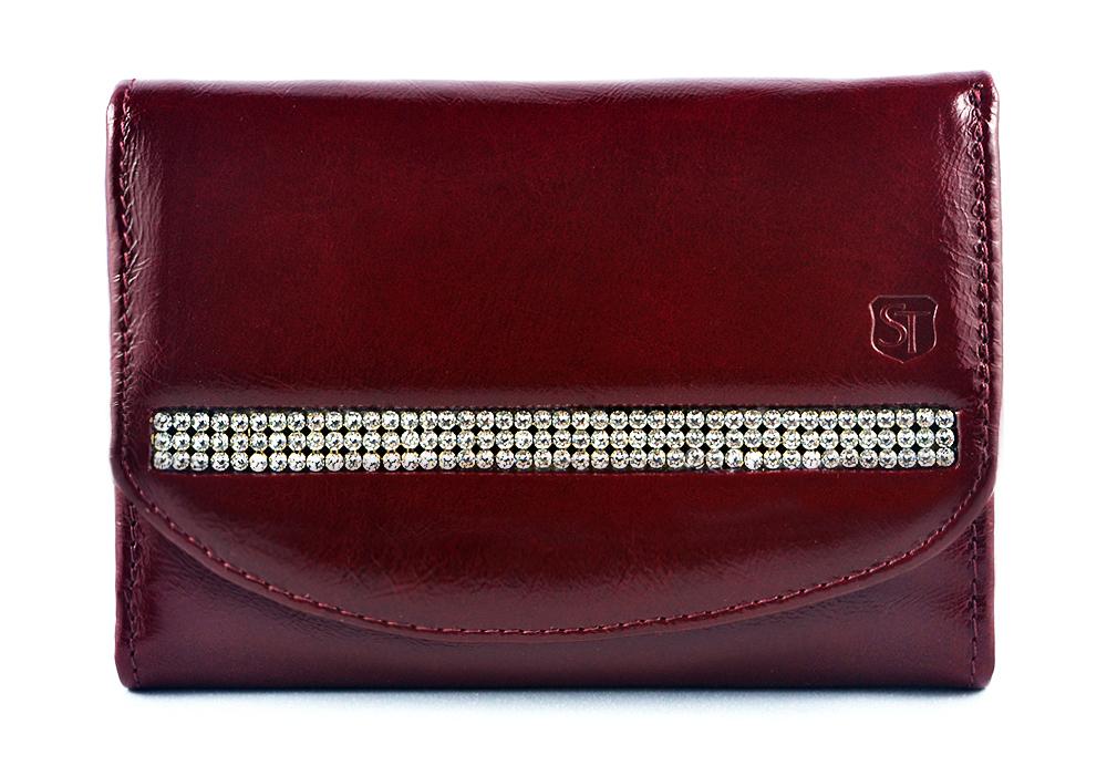 1af1db4cb086d sv-220 portfel z kamieniami swarovskiego to najlepsze produkty w ...